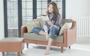 陈碧舸读泰戈尔的《一瞬目光》