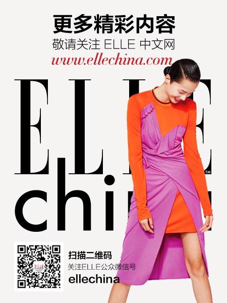 开云集团董事会主席兼首席执行官关于可持续时尚的开创性演讲