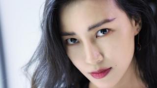 陈漫: 成为顶尖时尚摄影师的5条建议