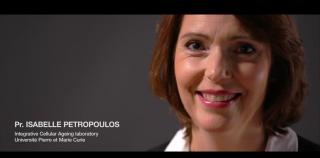 Dior迪奥未来新肌系列科研专家采访(一)