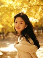 《城市猎人》中国版的网传女主原来上过那么多次热搜第一!
