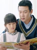 """20年前的""""初代小鲜肉""""去哪儿了?做""""爸爸""""才是陆毅最大的骄傲"""