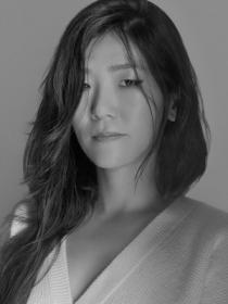 Maison Kitsuné 注入新鲜力量,Yuni Ahn 上?#26410;?#24847;总监。