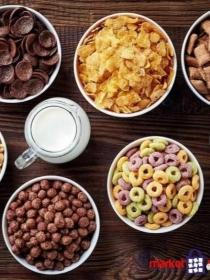 29種麥片被爆出致癌,難道快手早餐就只有麥片了嗎?