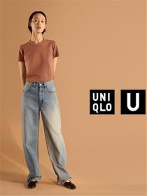 色彩新美学 摩登新经典 Uniqlo U 2019春夏系列于2月1日上市