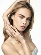 Dior迪奥未来新肌系列 时间 就是现在