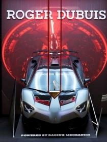 持续创新者Roger Dubuis罗杰杜彼于2019日内瓦国际高级钟表展(SIHH)桀骜登场