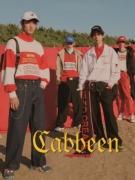 Cabbeen百宝箱驾到!传统色彩vs现代审美的玩趣融合