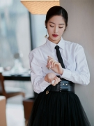 Dior迪奥花秘瑰萃系列  Dior迪奥花秘瑰萃玫瑰眼部精华