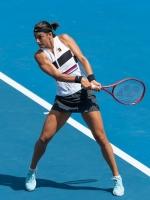 2019年澳大利亚网球公开赛揭开劳力士担任四大满贯赛事®合作伙伴的首个赛季序幕