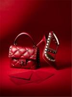 欧洲知名奢侈品在线零售商Mytheresa春节诚意献礼