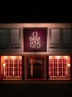 """""""欧米茄""""之名诞生125周年 品牌呈现两款全新力作"""