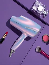 """時裝周開啟發型新趨勢,松下Panasonic Beauty帶你""""發""""現專屬風尚"""