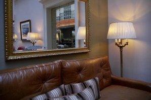 都柏林实测住店指南,这几家酒店请写到小本本里面