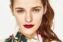 為什么啞光唇妝看起來更高級?