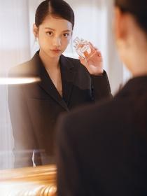 全新Miss Dior迪奧小姐 淡香水 2019
