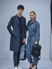 Fashion Hong Kong香港时尚展区盛大登陆CHIC 2019