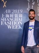 Reebok将首次亮相上海时装周担纲开幕大秀,重金投入亚洲市场