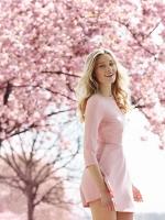 樱花季最全爆款,苏大强用完秒变少女!