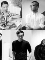 施华洛世奇携手2019秋冬上海时装周,携手合作亚太先锋设计师