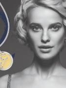 星钻指引 符获幸运 Libert'aime by Forevermark 全新「LE VOYANT星运符」系列产品梦幻上市