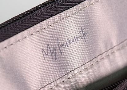 风靡全球的比利时著名箱包品牌Hedgren海格林