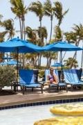 全新升级会?#22791;?#21033;,欢迎La Quinta酒店加入温德姆奖赏计划