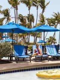 全新升级会员福利,欢迎La Quinta酒店加入温德姆奖赏计划