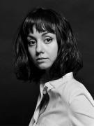 独家对话赫尔辛基时装周创始人Evelyn Mora