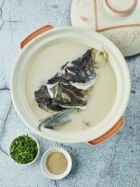 """养云安缦中餐厅""""辣竹""""新菜单"""
